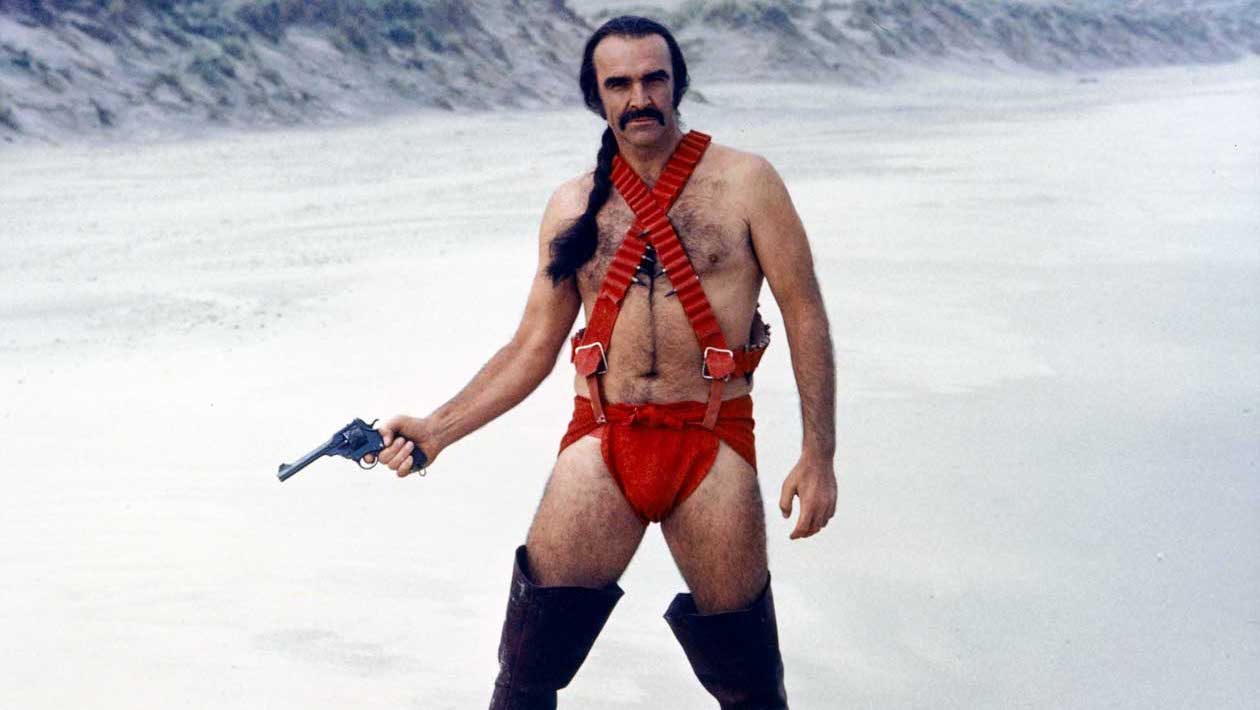 https://assets.considerable.com/wp-content/uploads/2019/05/02115928/zardoz-12.jpg