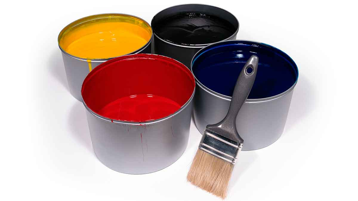 Painting your front door this color can boost your home's value by $6200 | Considerable